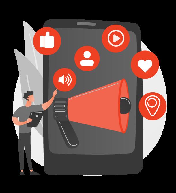 Surveillance | Réseaux sociaux | Référence Média